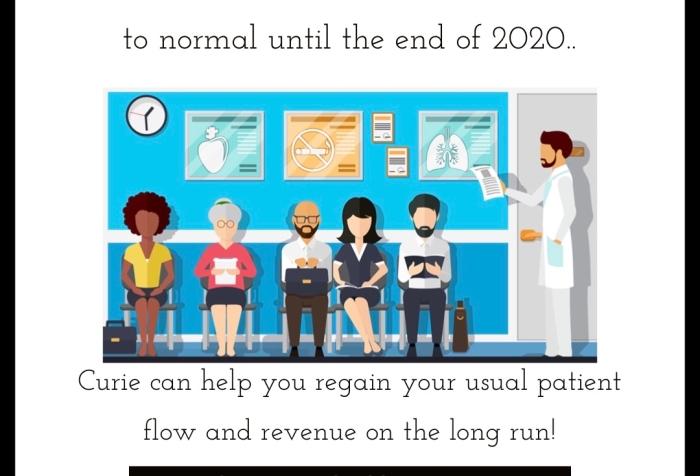 how telemedicine benefits healthcare